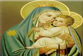 congratulations-on-the-birth-of-jesus-christ-as